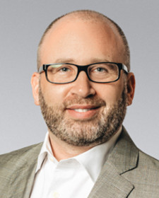 Edward Rosen