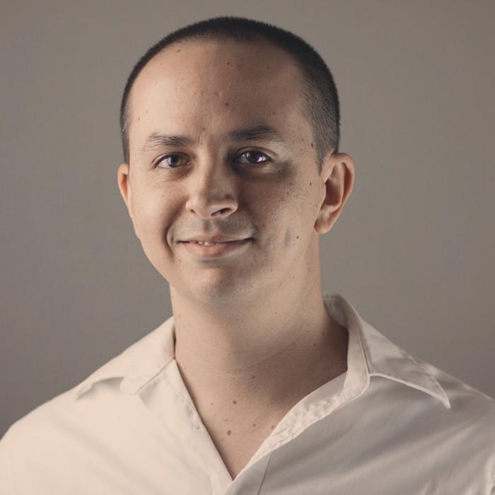 Matthew Gonzalez