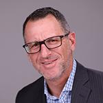 Jeffrey S. Cohen