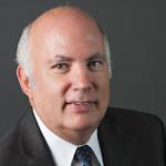 Jon R. Hickman