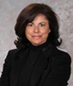 Nora M. Denzel