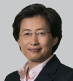 Dr. Lisa T. Su