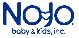 NoJo - A Crown Crafts Brand logo