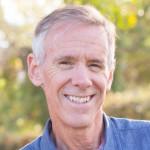 Bruce Boettner