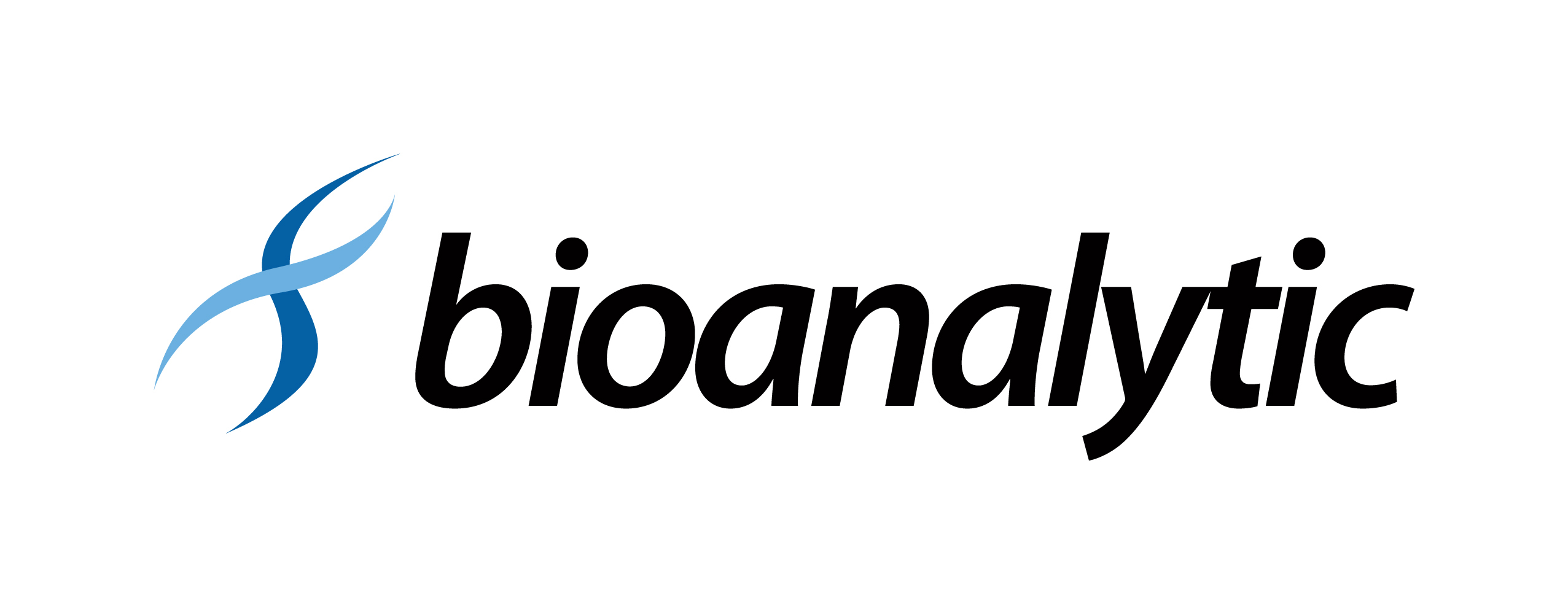 bioanalytic