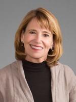 Virginia Boulet