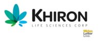 Khiron Life Sciences to Commence Extraction