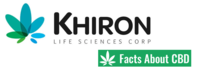 Khiron Gets Regulatory Nod To Complete Acquisition Of NettaGrowth International Inc