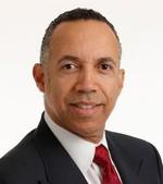 Terrence O. Moorehead