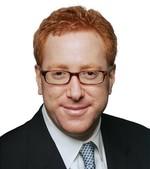 Robert D. Straus
