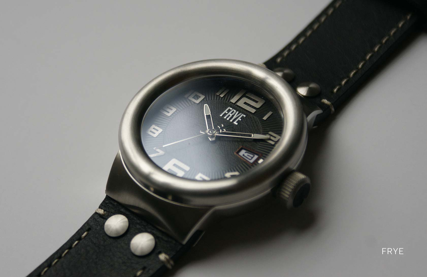 jewelry-watches-1