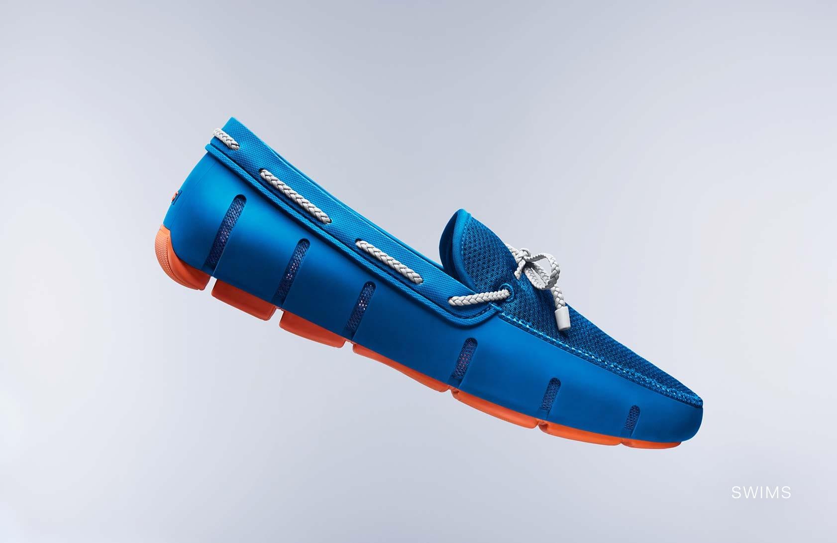 footwear-0