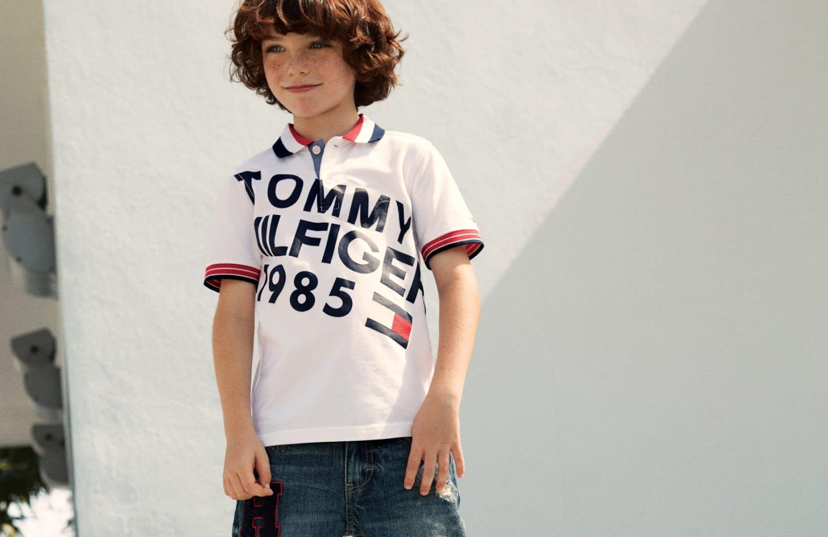 tommy-hilfiger-2