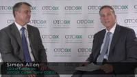 OTC Interview with CohBar CEO