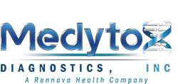 Medytox Diagnostics