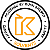 K Solvents