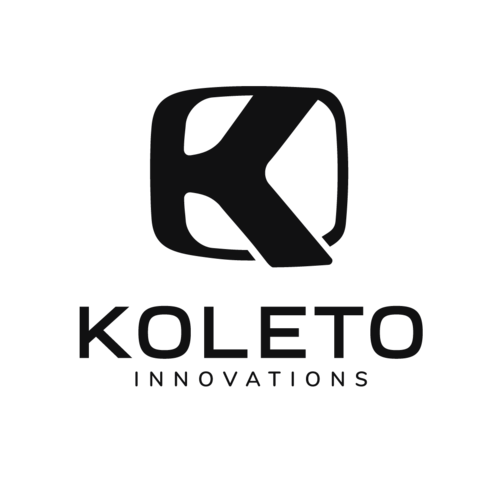 Koleto Packaging Solutions