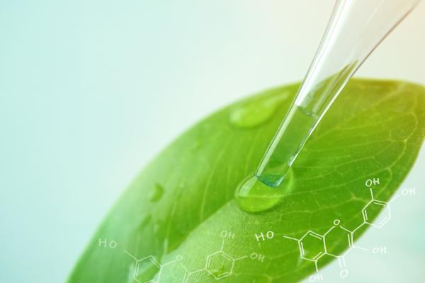 Sustainable Chemistry