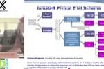 Highlights: New York BIO-CONference Panel on Iomab-B