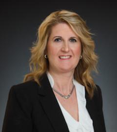 Theresa Matkovits, Ph.D.