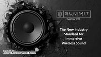 Summit Wireless Investor Presentation