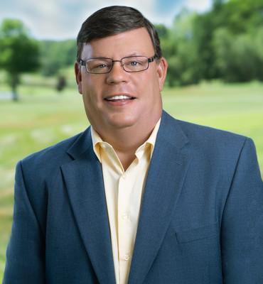 Photo of Ron Zaykowski, GM of Cannabis - PA