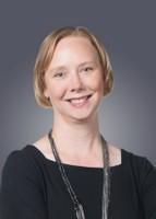 Tracy Embree