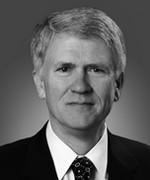 Stephen B. Dobbs