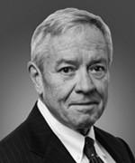 Robert K. Herdman