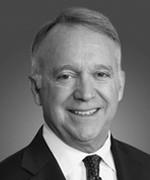 Thomas J. Lynch