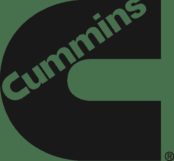 Investor Relations :: Cummins Inc. (CMI)