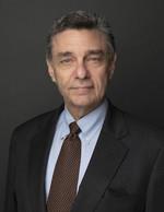 Murray Stahl