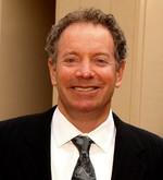 Stephen Aiello