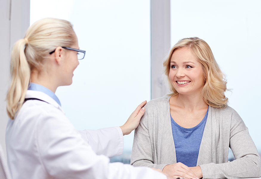 Planned U.S. Clinical Trial Phase III