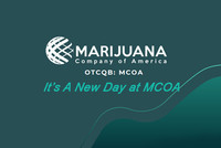 Marijuana Company of America Inc. Announces Full Settlement and Restructuring of Senior Convertible Note