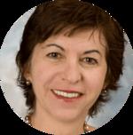 Daniela Oniciu, Ph.D.