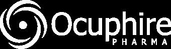 Ocuphire Pharma, Inc.