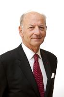 Jean-Pierre Garnier, PhD