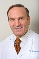 Roy Geronemus, M.D.