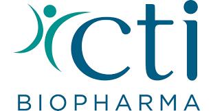 CTI Biopharma