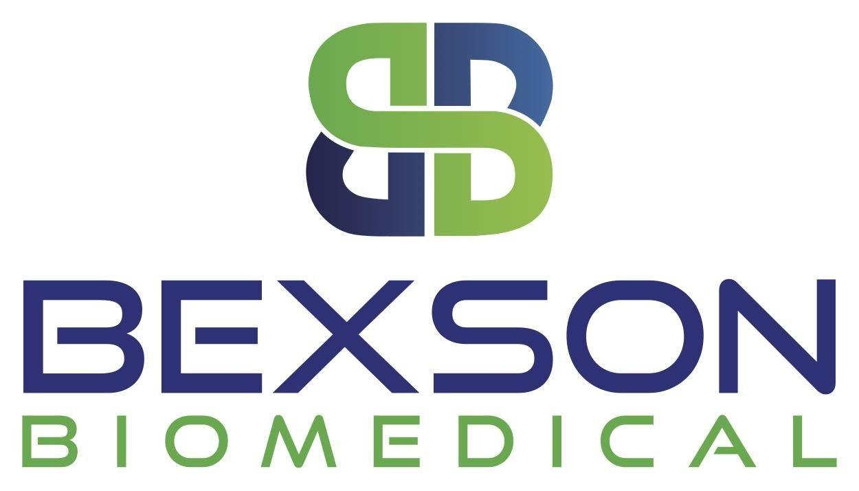 Bexson Biomedical