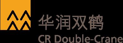 CR Double-Crane