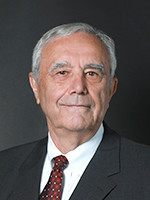 Charles A. Sorrentino