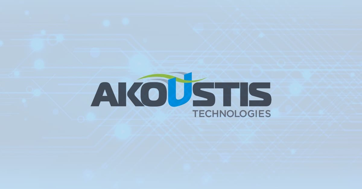 Akoustis Announces Industry's First Commercial 5 2 GHz BAW