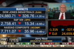 Fox Business: Akoustis and the Trump Tariffs
