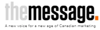 Joe Mimran on Canada's budding cannabis industry