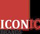 Iconic Brands Inc.