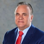 Steven P. Denbaars