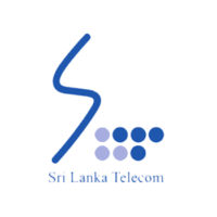 Sri Lanka Telecom