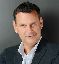 Andrea Canelloni